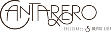 Cantarero Chocolates & Repostería